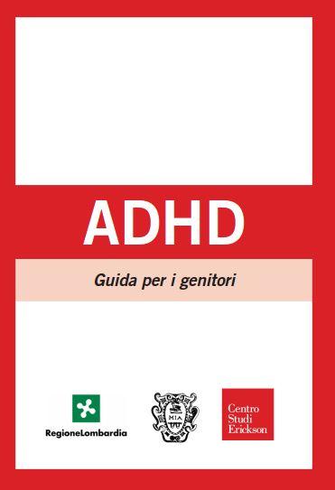 ADHD Genitori
