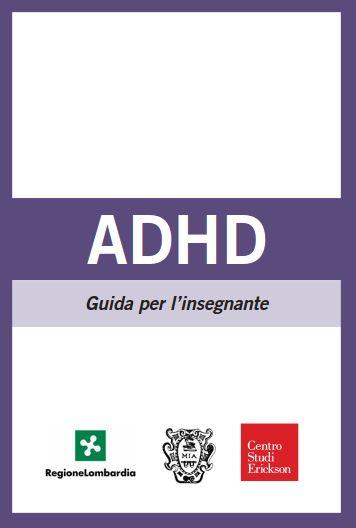 ADHD Insegnanti